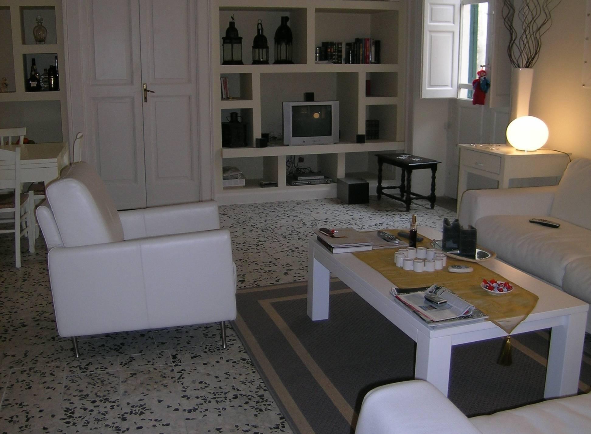 Vincenzo Carone Architetto
