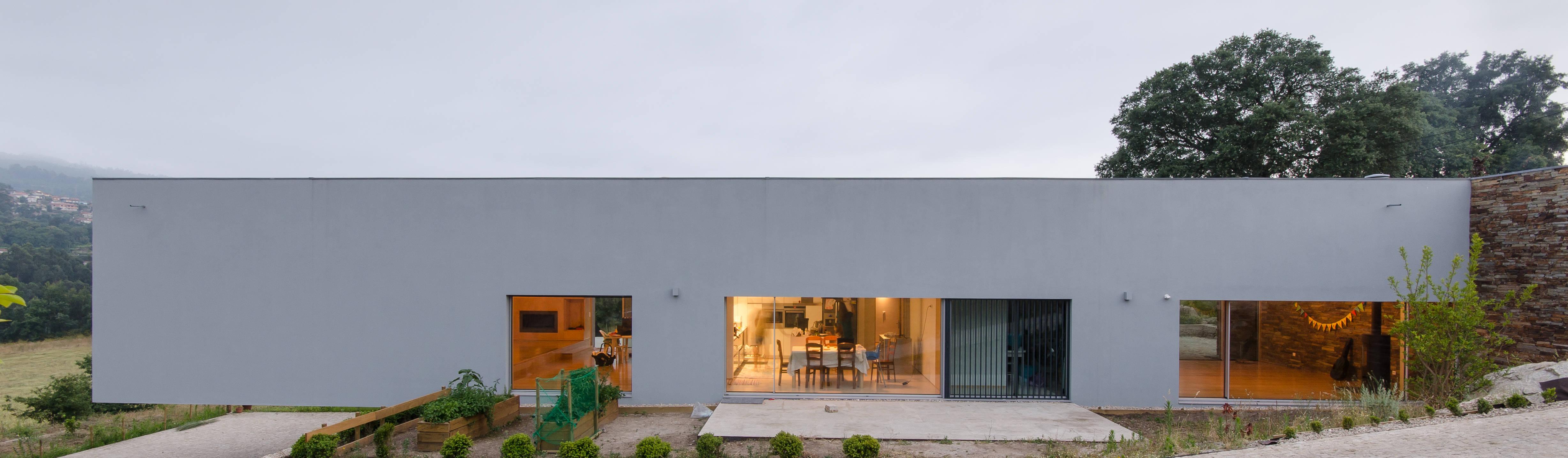 olgafeio.arquitectura