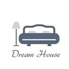 DreamHouse.info.pl
