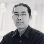 株式会社深田建築デザイン研究所