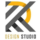 RK Design Studio