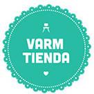 VARM Tienda