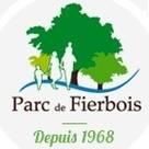 Parc de Fierbois