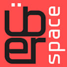 Uber space