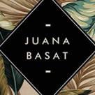 Juana Basat