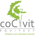 ecocivitas