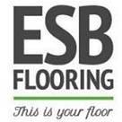 ESB Flooring