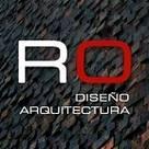 ro arquitectos