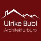 Architekturbüro Ulrike Bubl