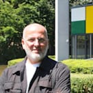 Peter Balogh | Architekt