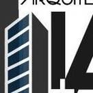 Arquitectos IA