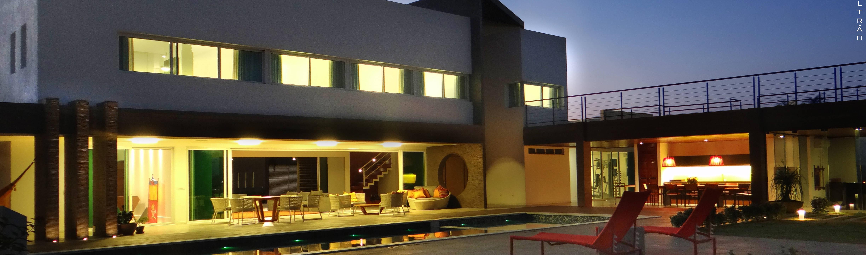 Arquitetura Sônia Beltrão e arquitetos associados