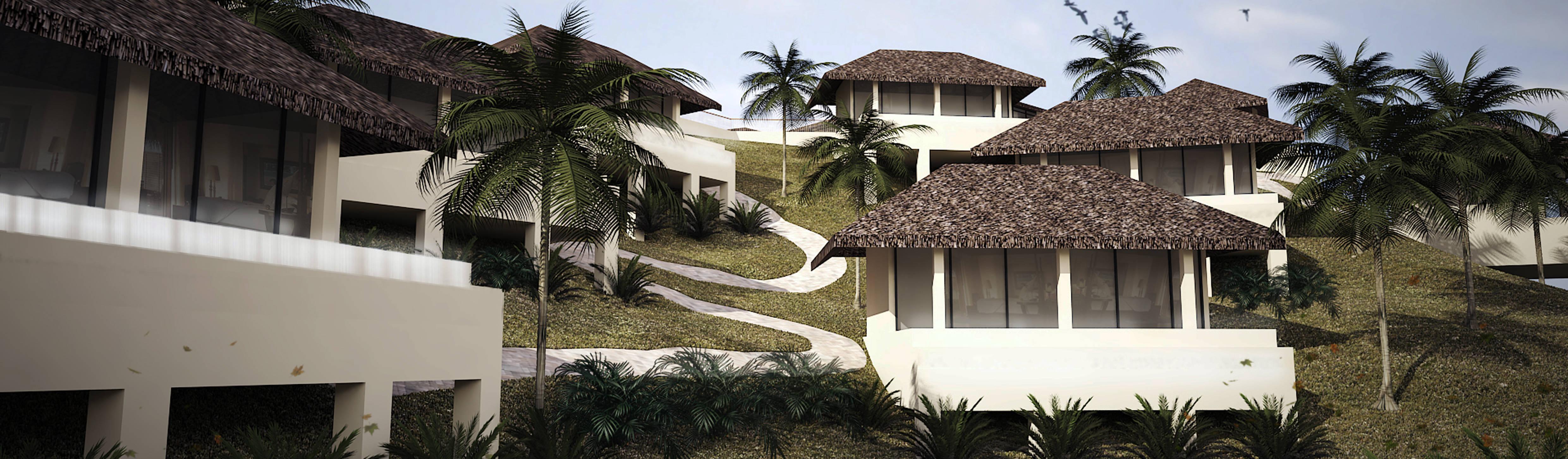KDA Design + Architecture