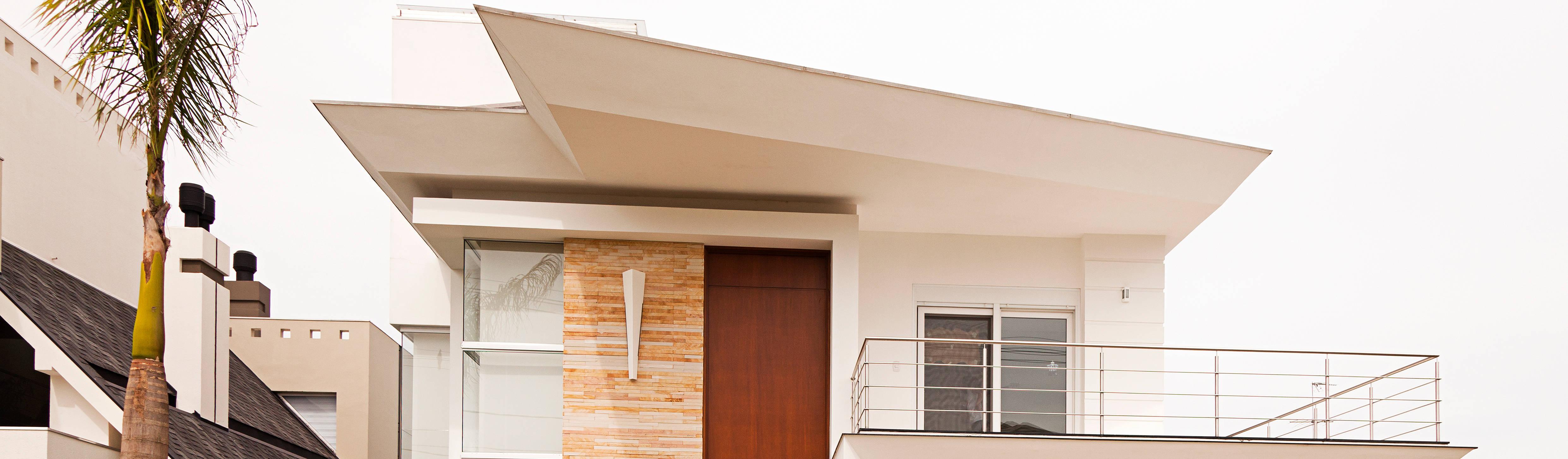 Biazus Arquitetura e Design