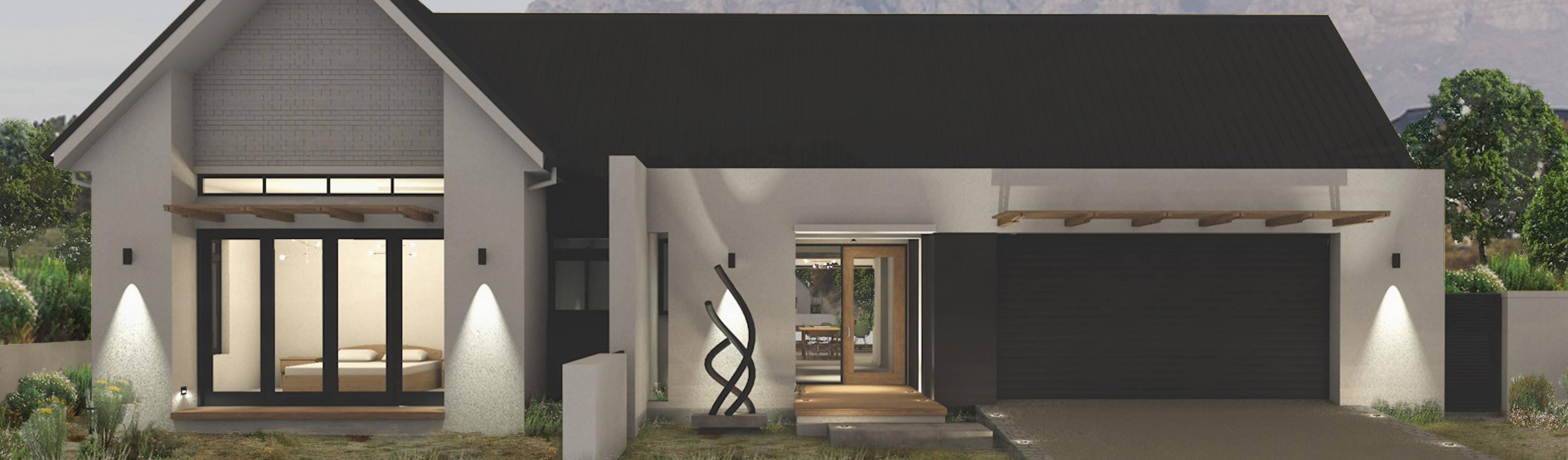 Abré Marais Architects