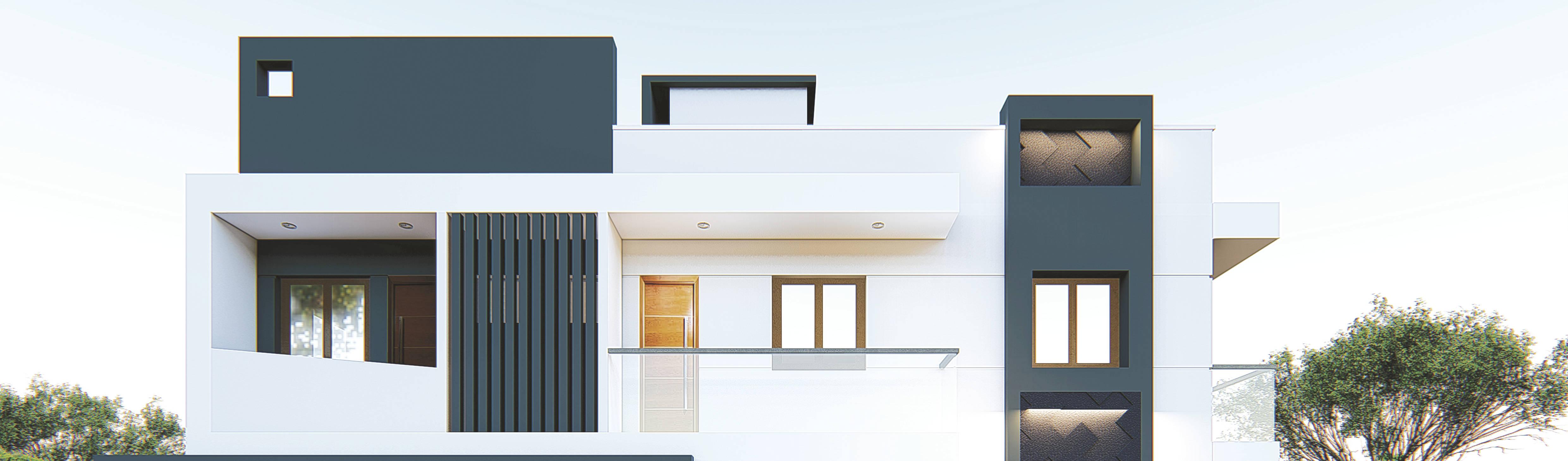 Latha Architects