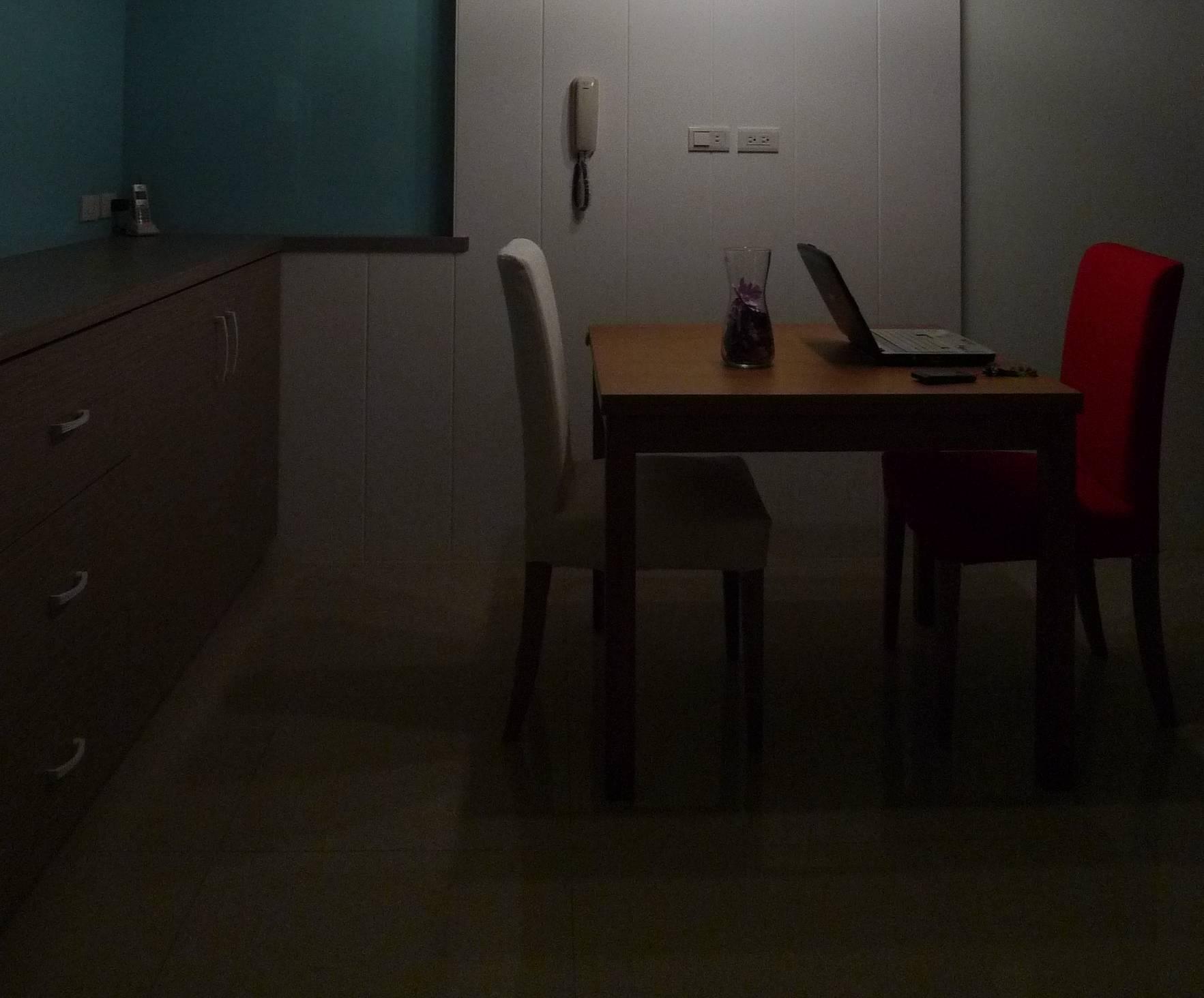 鄒迷藏設計|人衣人兒工作室