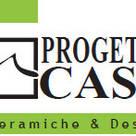 Progetto Casa Srl