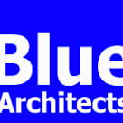 Blue Architects Ltd