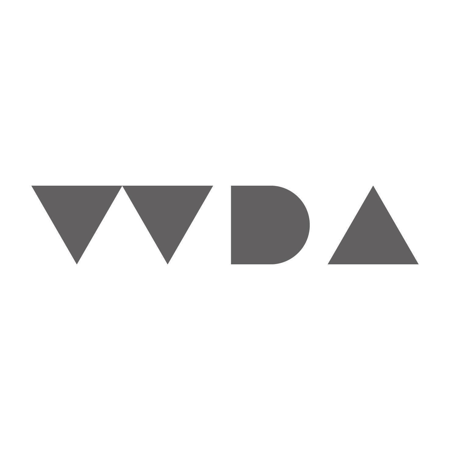 W.D.A