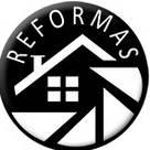 Reformas Integrales Especialistas en COCINAS Y BAÑOS