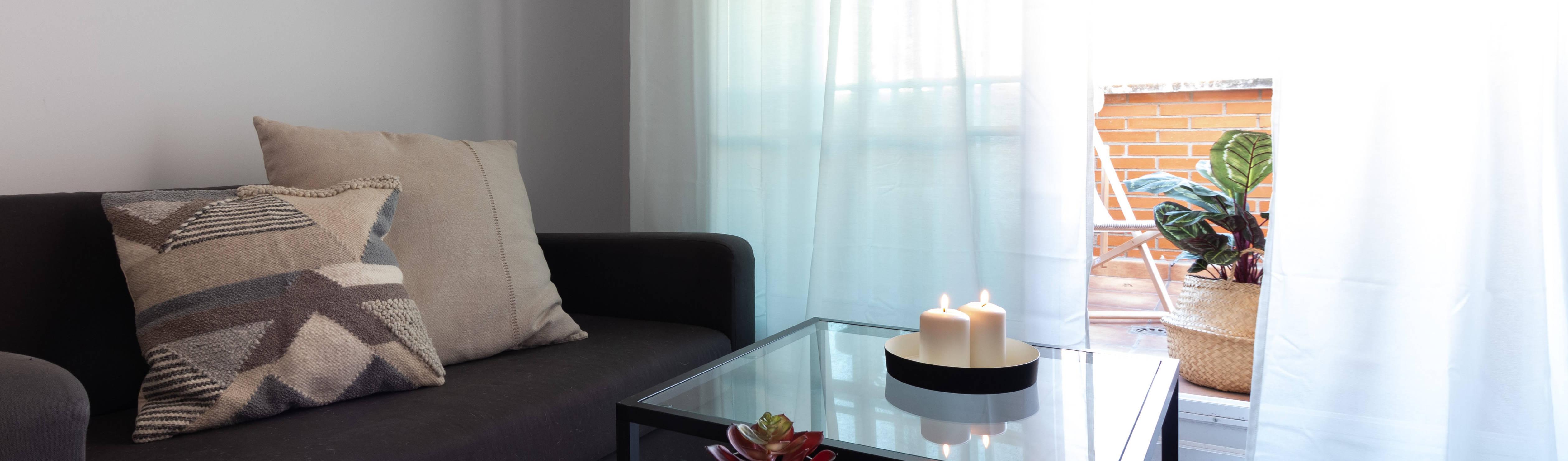 POMO. Home Staging & Design Studio