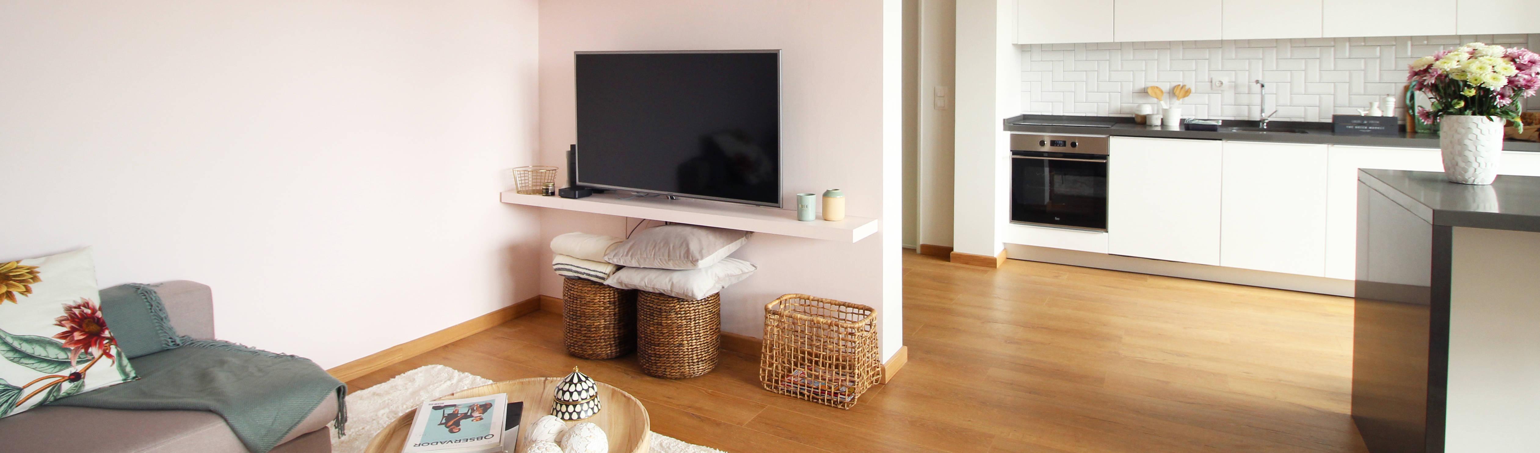 Rima Design