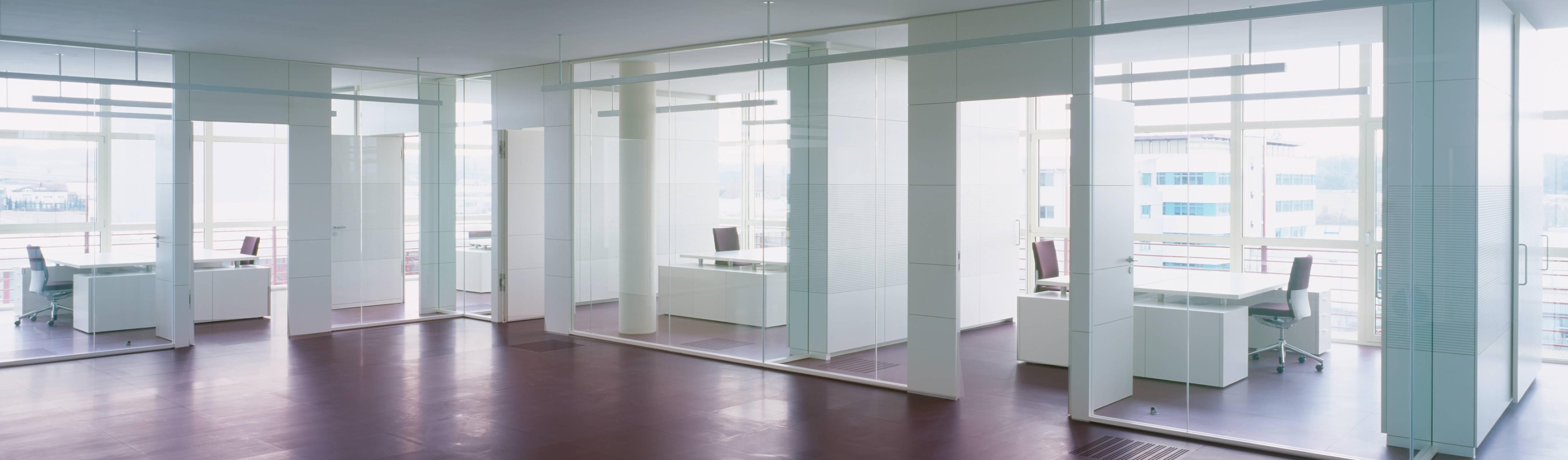 nicht von der stange von ho h usler ortmann. Black Bedroom Furniture Sets. Home Design Ideas