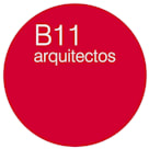 B11arquitectos
