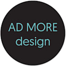 AD MORE design