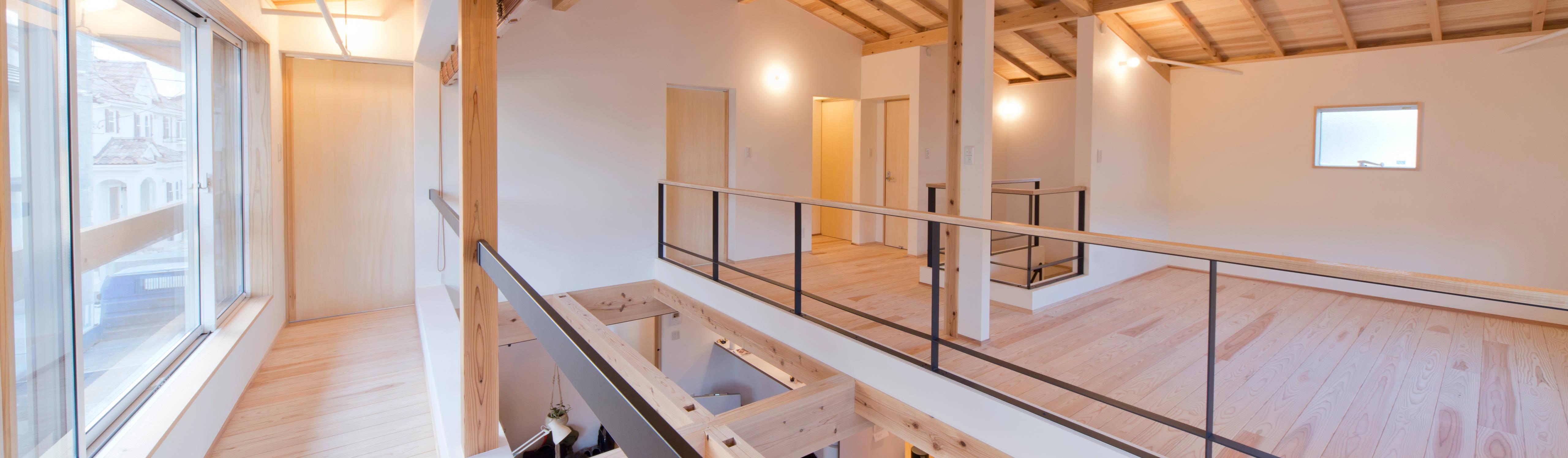 合同会社negla設計室