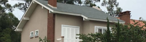 Eccovale – Shingle Specialist