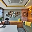 Sarvottam Construction and Interior Design