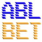 Situs Judi Slot Online Resmi Indonesia 2020-2021