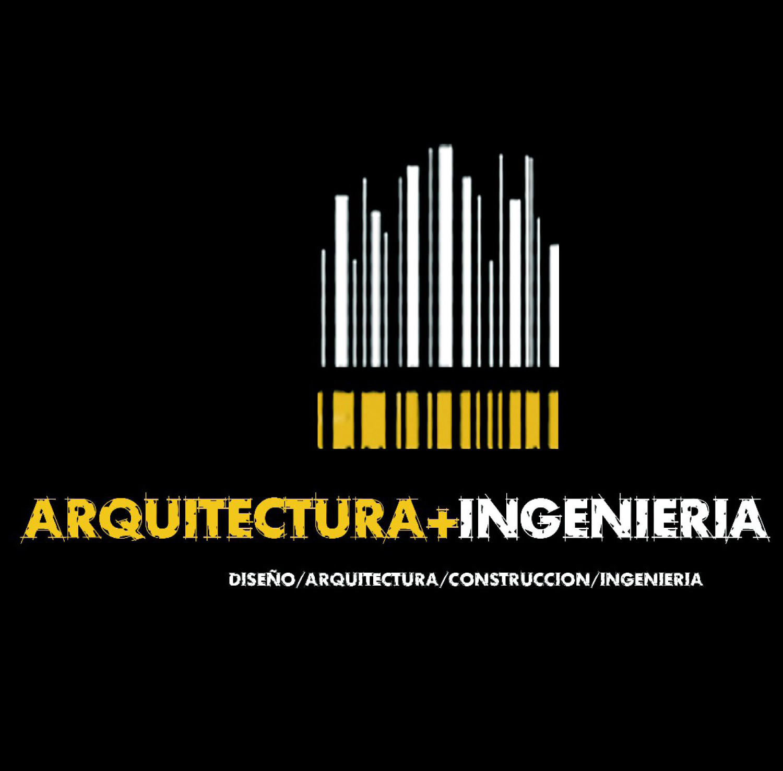 Arquitectura e Ingenieria GM S.A.S