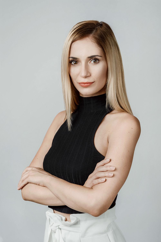 Karolina Czech Pracownia Architektury i Wnętrz