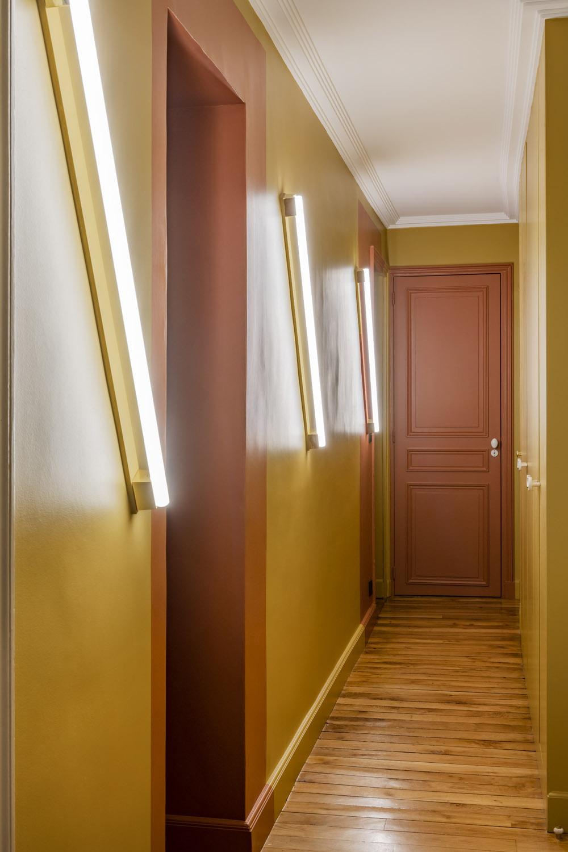 4eme Mur-Intérieurs