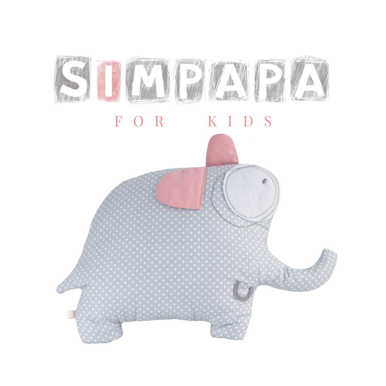 Simpapa