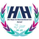 De Haas & Heesterbeek BV