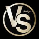 VinS.design