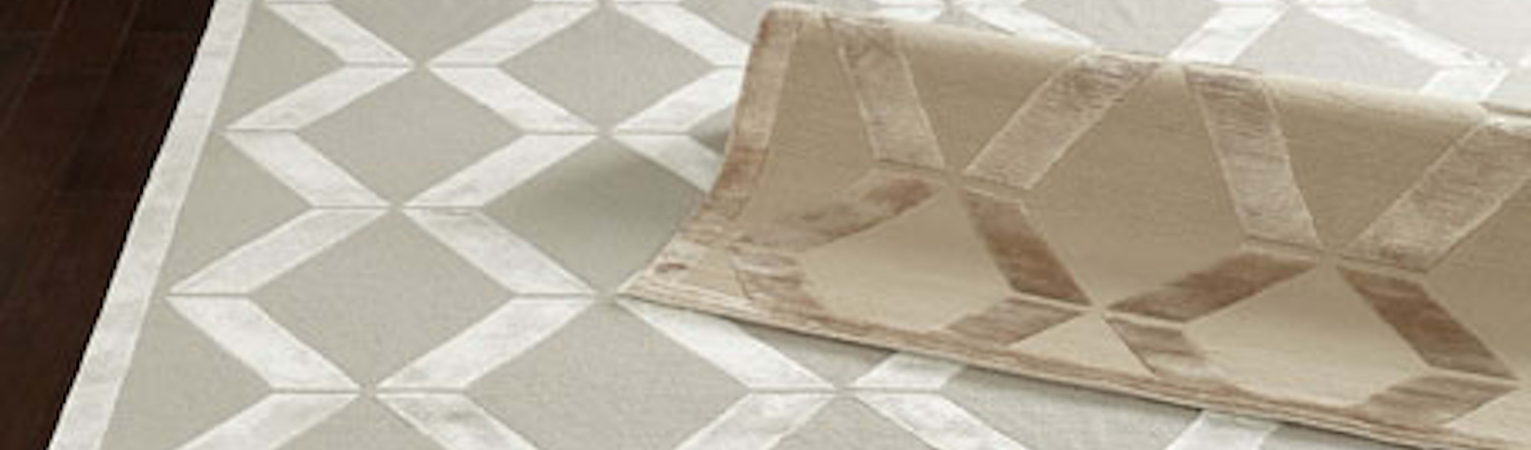Global Floor Furnishers