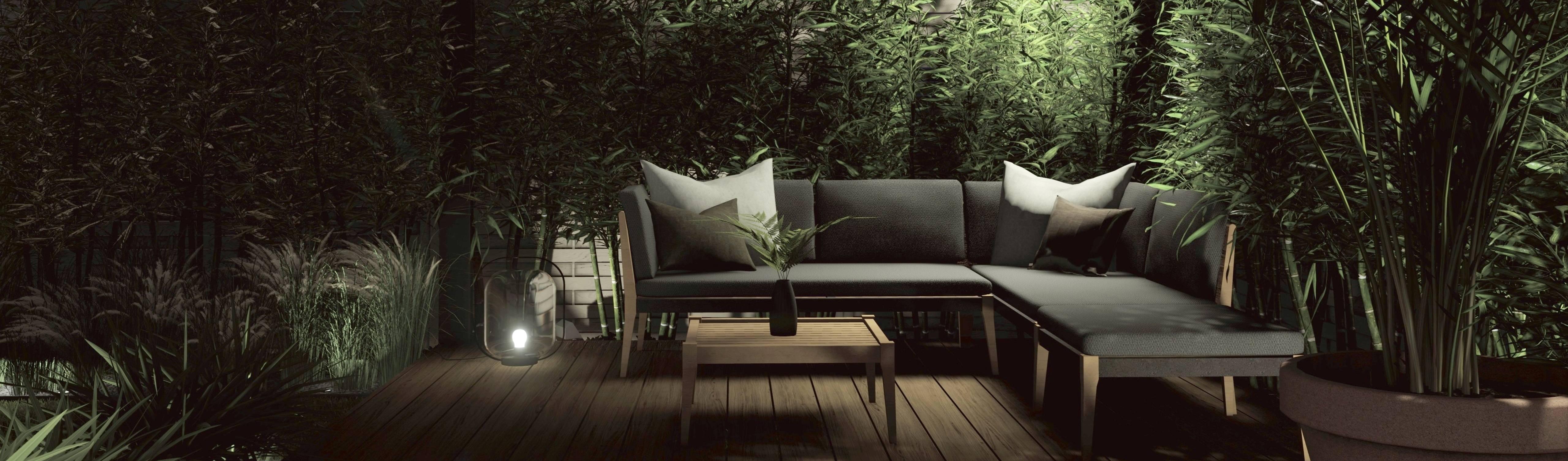 STTYK – Pracownia Architektury Wnętrz i Krajobrazu