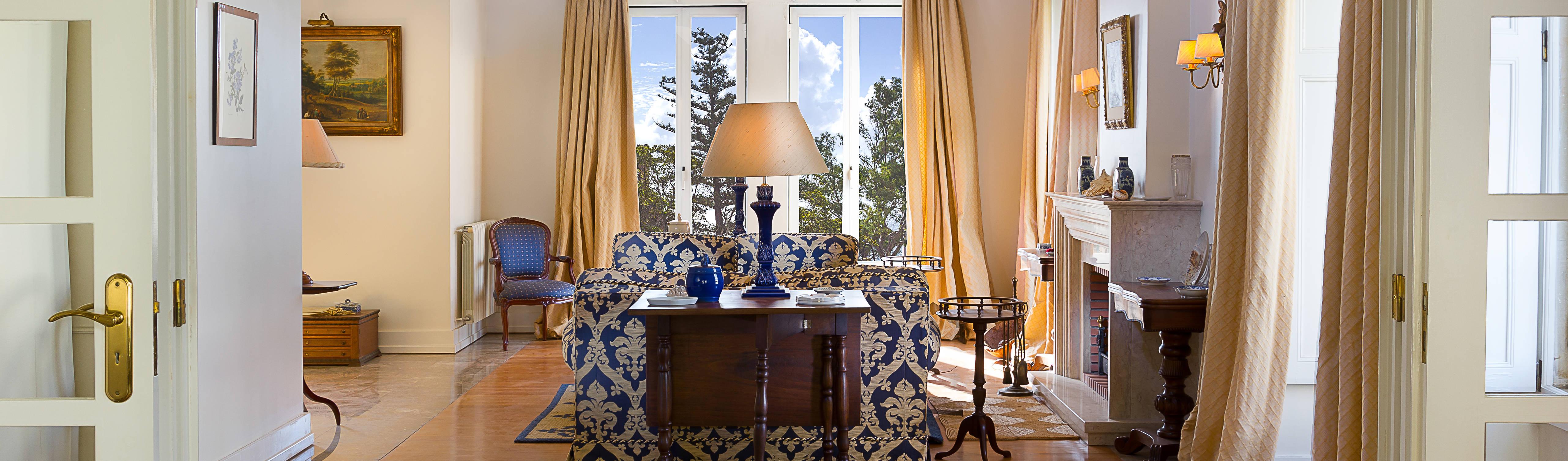 Pedro Brás – Fotógrafo de Interiores e Arquitectura | Hotelaria | Alojamento Local | Imobiliárias