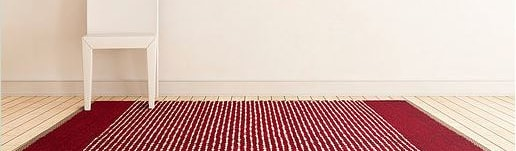 Carpet Sense, Lda