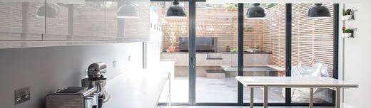 Edwards Rensen Architects Ltd