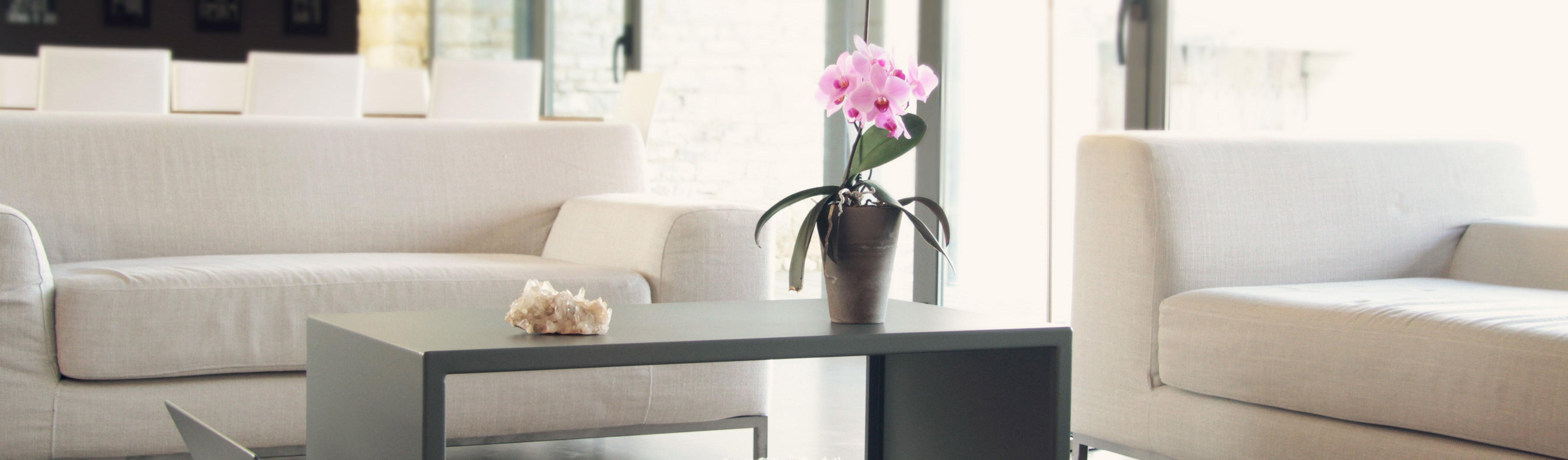 mon entr e muebles y accesorios en paris homify. Black Bedroom Furniture Sets. Home Design Ideas
