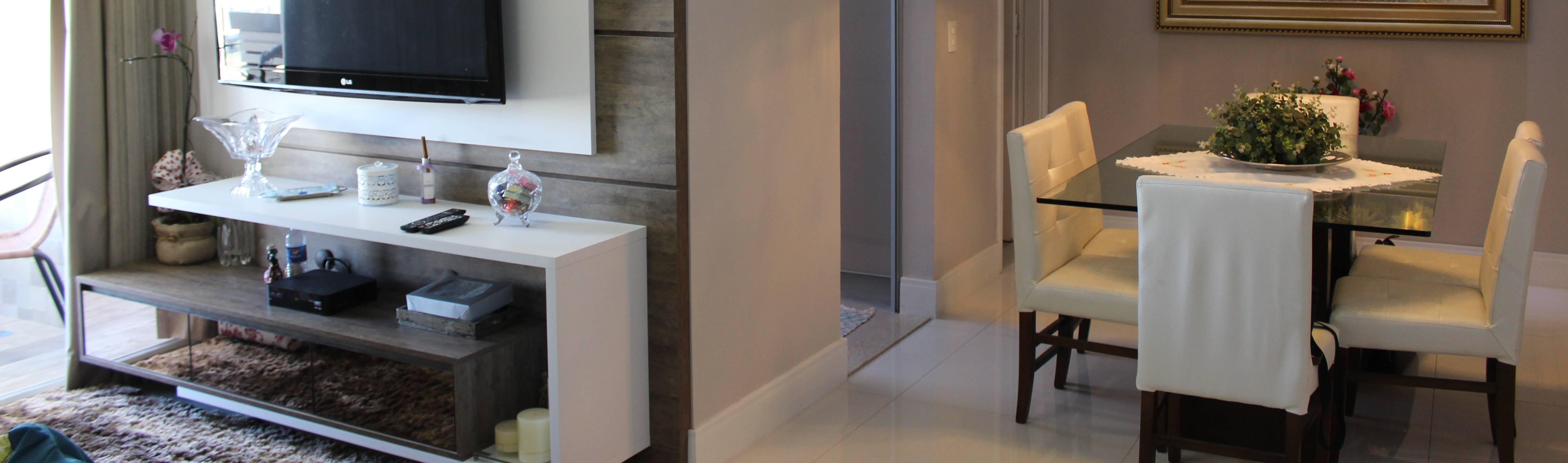 Amanda Beatriz Arquitetura e Interiores