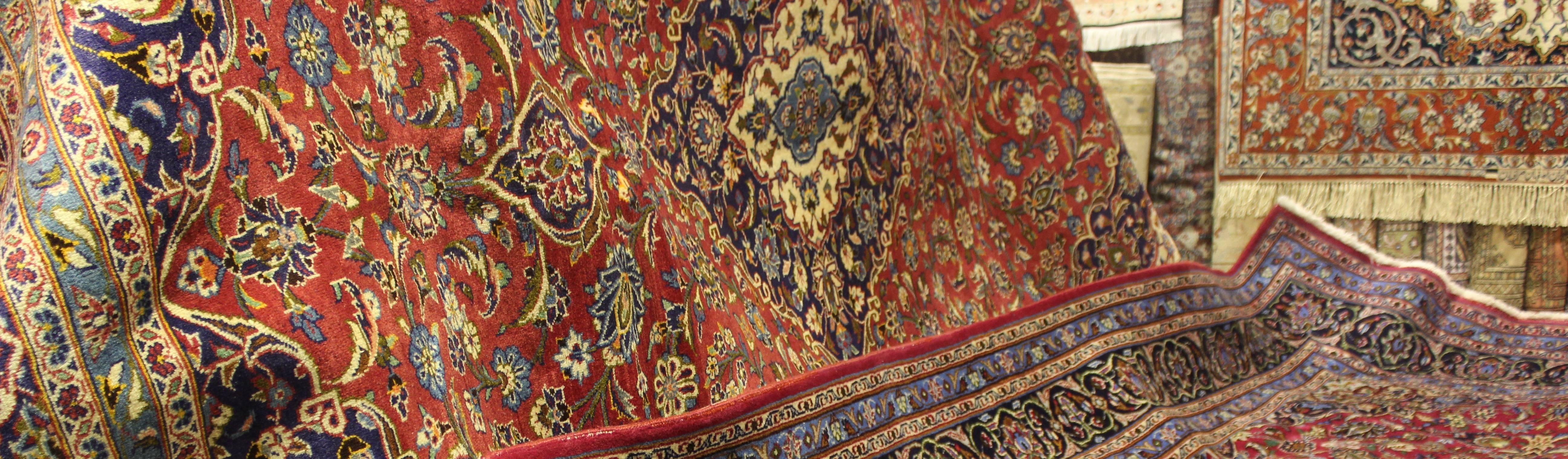 Capital Carpet Company