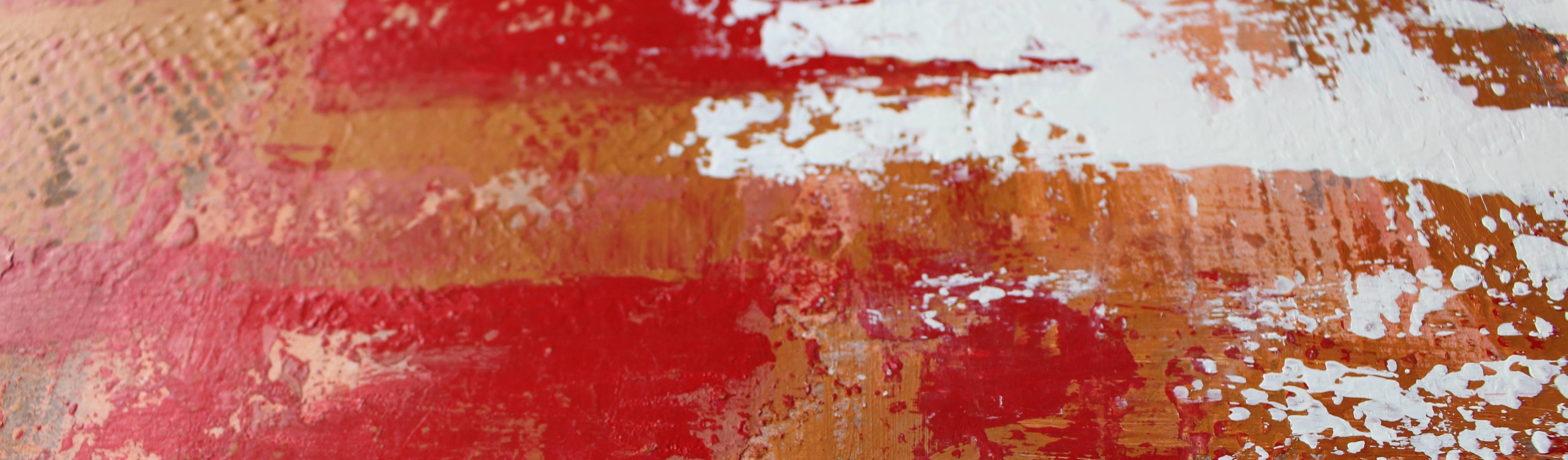Simona Messina | Velvet Art Gallery