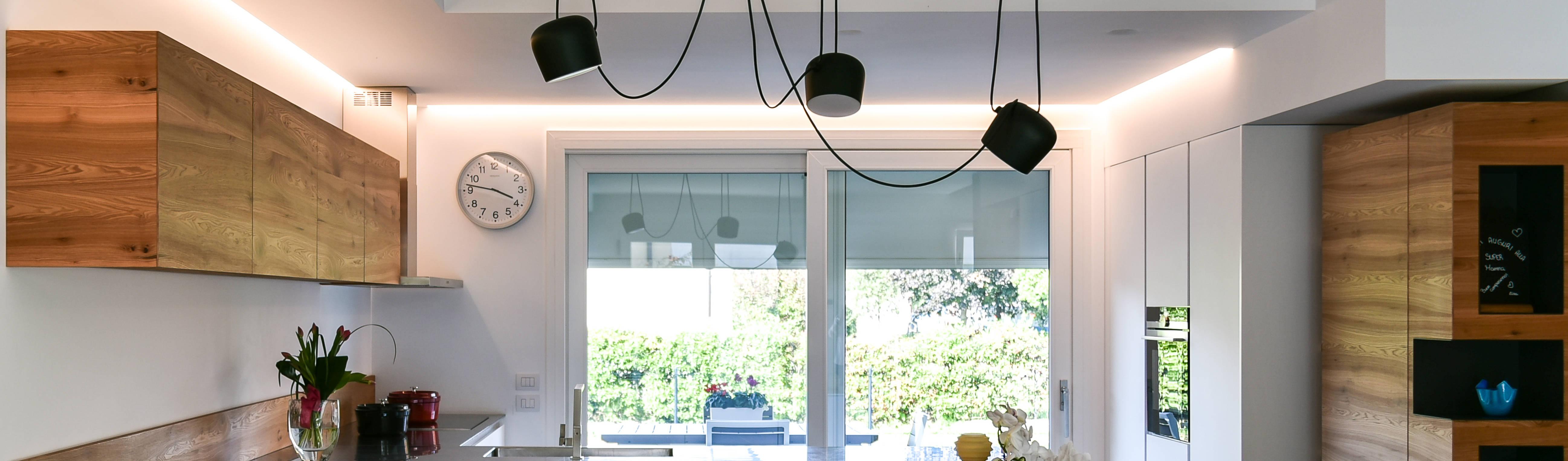 Architetto Bassano Del Grappa claude petarlin: architetti a bassano del grappa | homify